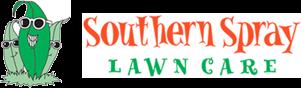 Southern Spray