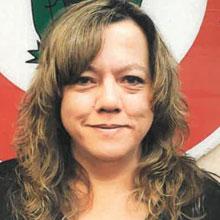 Linda Jenkins Headshot